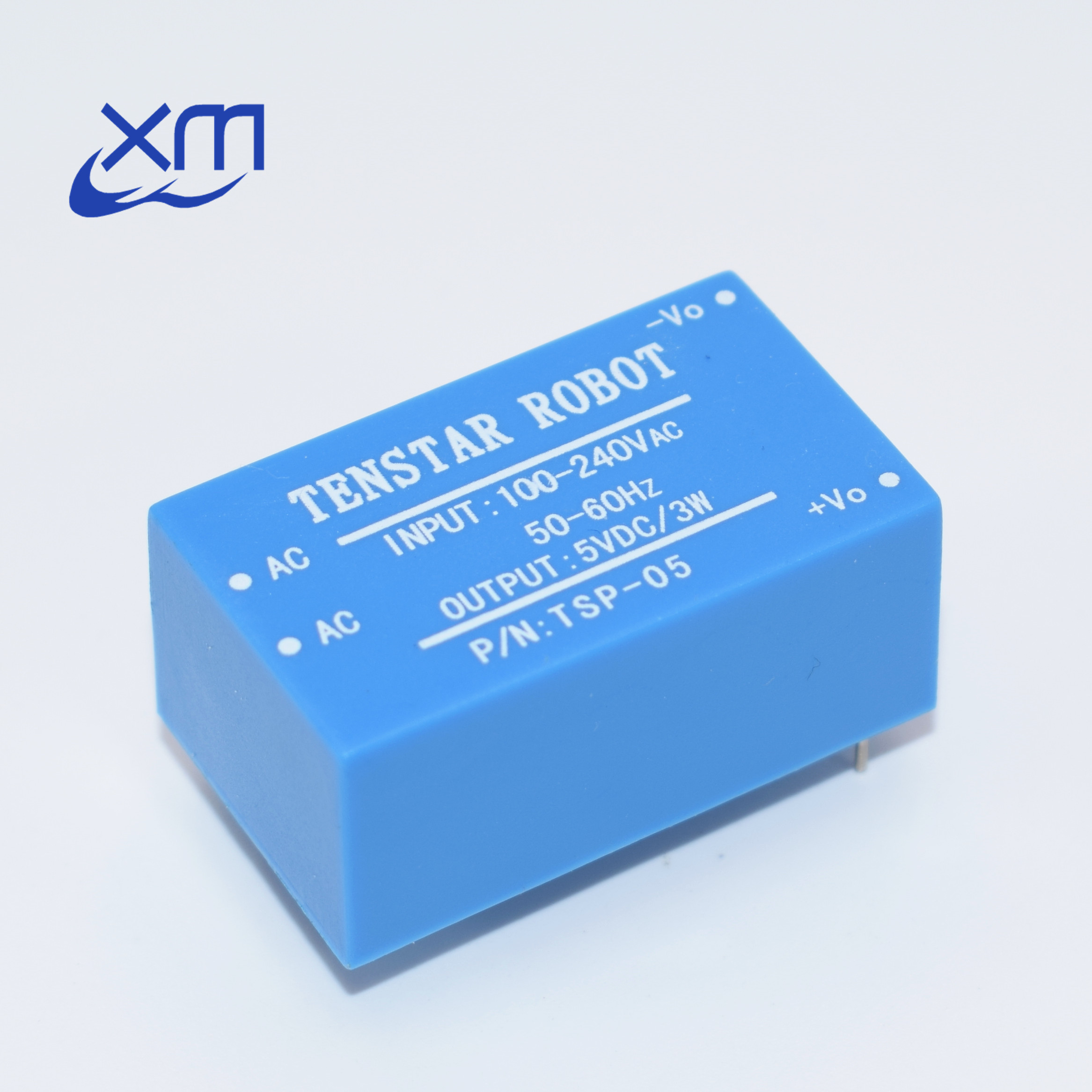 TSP-05 заменить HLK-PM01 AC-DC 220 В до 5 В мини модуля питания, интеллектуальных бытовых выключатель питания модуль ...