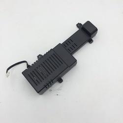 Adapter do zasilacza dla HP CM751-60190 DESIGNJET T520