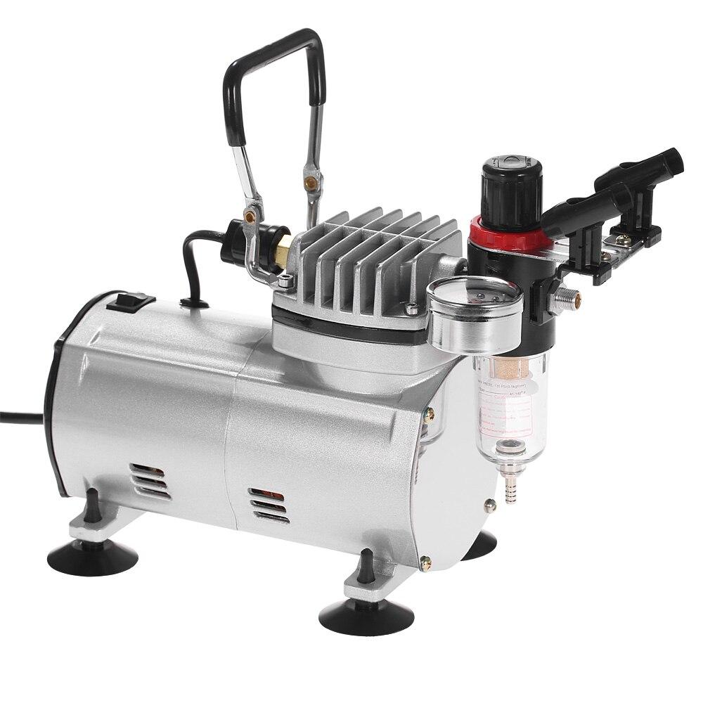 10 LED BIANCHI diffusa 5mm 3500mcd 3,0-3,4v 20ma//Led Bianco chassis essere diffusa