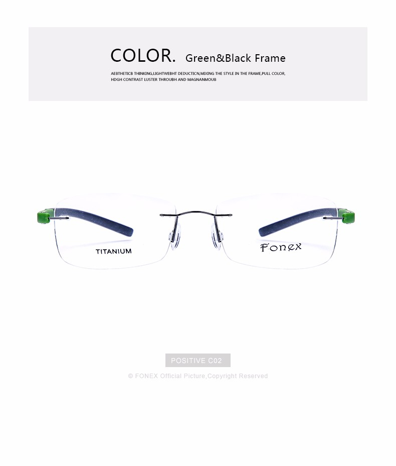 hot-Fashion-High-Quality-Square-Myopia-Rimless-Glasses-Memory-Eyeglasses-Optical-Frame-TR90-Eyewear-Men-Women-8202-Silhouett_11