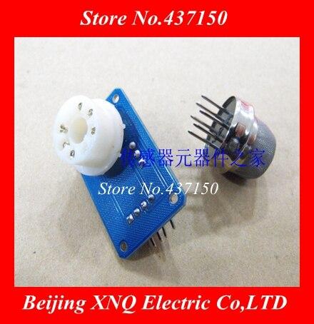 Propane Sensor Module Wei Sheng Genuine Attractive Appearance Diplomatic 1pcs X,physical Stores Mq-6 Lpg Isobutane