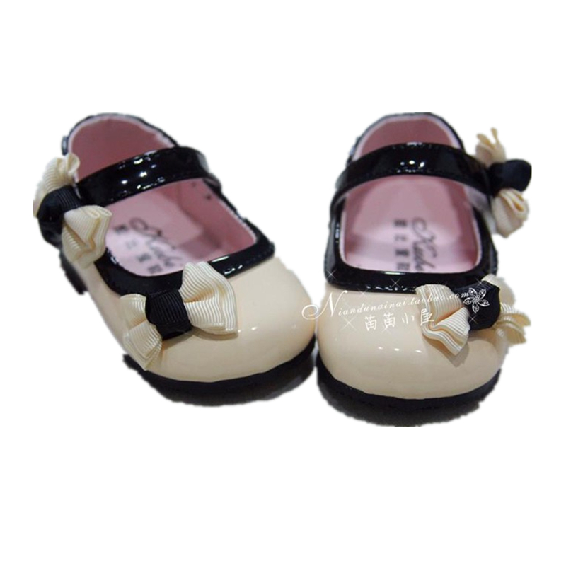 Baby Shoes Size  How Old