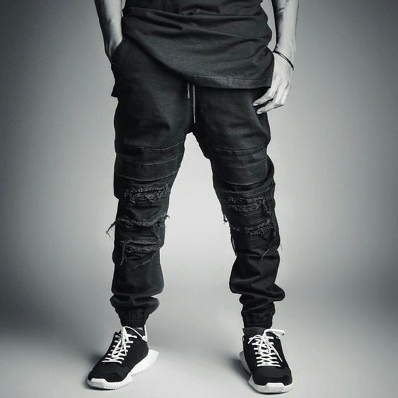 Mens white cargo pants online shopping-the world largest mens ...