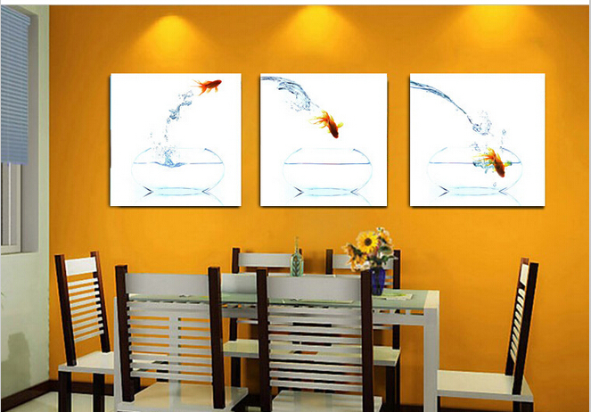 Cheap Wall Hangings online get cheap hanging wall art -aliexpress | alibaba group