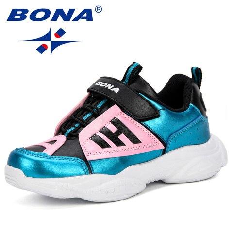 meninas sapatos da moda sapatos de moda ao ar livre esporte trainer
