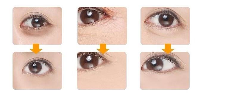 Eye-Mask-Collagen