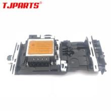 Cabezal de impresión ORIGINAL LK3197001 990 A3 para impresora Brother MFC6490 MFC6490CW MFC5890 MFC6690 MFC6890 MFC5895CW