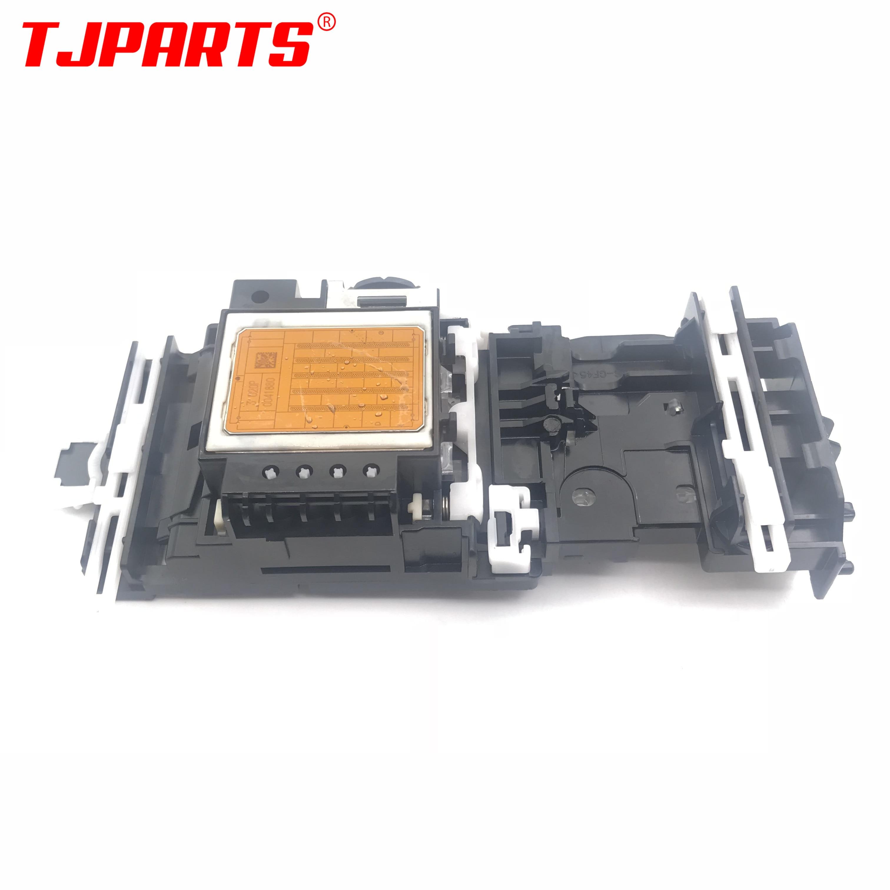 ORIGINAL LK3197001 990 A3 Printhead Print Head Printer Head For Brother MFC6490 MFC6490CW MFC5890 MFC6690 MFC6890 MFC5895CW