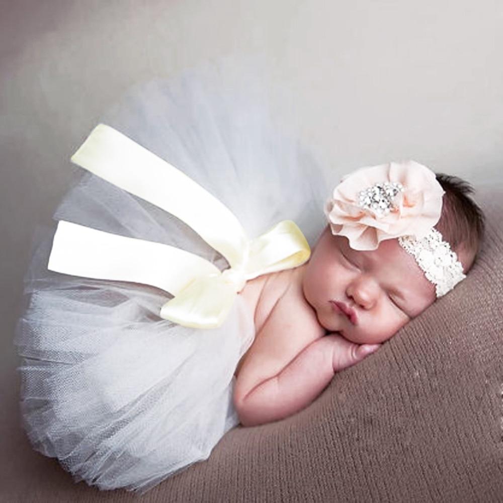 Newborn-Baby-Infant-Costume-Outfit-Princess-Tutu-Skirt-Matching-Headband-New-Newborn-Baby-Princess-Design-Photography-Props-3