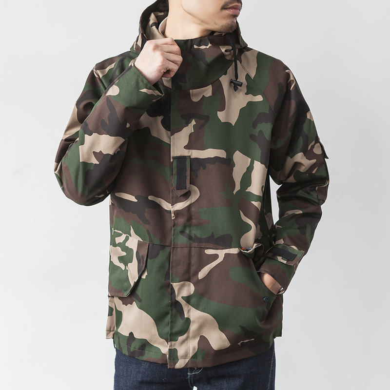 online get cheap bape camouflage hoodie alibaba group. Black Bedroom Furniture Sets. Home Design Ideas