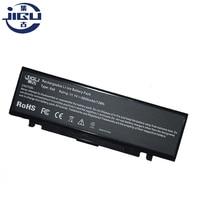 9cells Laptop Battery For LENOVO Thinkpad R500 R60 R60e T60p Series ThinkPad T61 Series 14 1