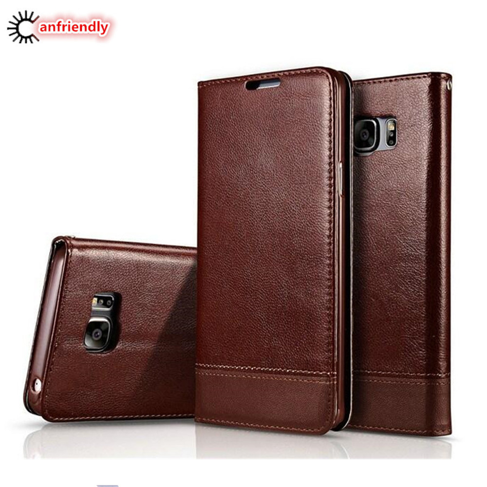 For <font><b>Samsung</b></font> <font><b>Note</b></font> <font><b>5</b></font> <font><b>Case</b></font> Leather Magnetic <font><b>Flip</b></font> Wallet <font><b>Case</b></font> Cover For <font><b>Samsung</b></font> Galaxy Note5 <font><b>Note</b></font> <font><b>5</b></font> N920 N9200 Phone With Card Coque image