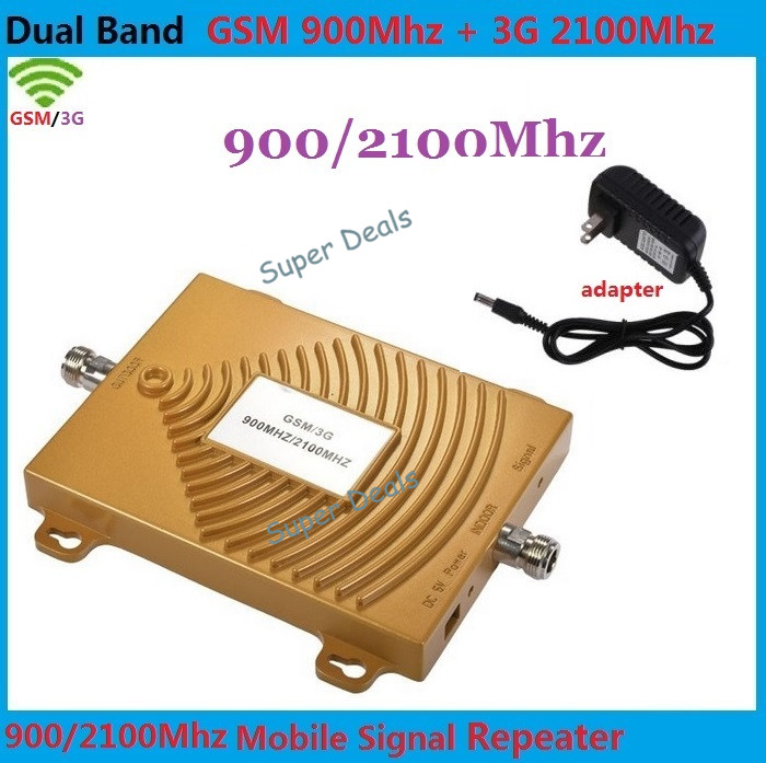 Dual Band 2g GSM 900 mhz 3g W-CDMA 2100 mhz Mobile Ripetitore Del Segnale Del Telefono Celular GSM Ripetitore Amplificatore antenna 2100 3g ripetitoreDual Band 2g GSM 900 mhz 3g W-CDMA 2100 mhz Mobile Ripetitore Del Segnale Del Telefono Celular GSM Ripetitore Amplificatore antenna 2100 3g ripetitore