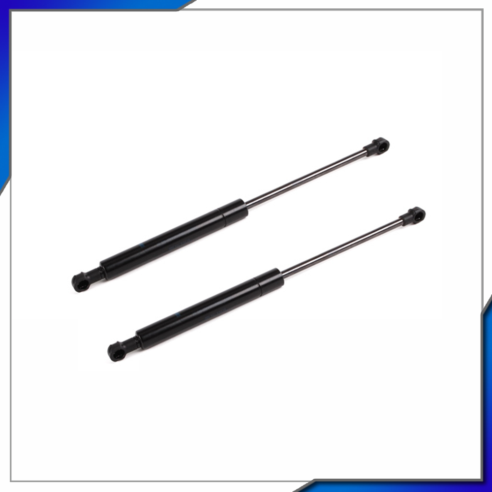 (2pcs)car Accessories Hood Lift Support Stabilus 51238174866 For Bmw E39 525i 528i 530i 540i M5