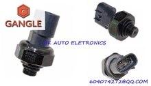 Датчик Давления Кондиционер Датчик Для Toyota Camry Avalon Corolla Prius LEXUS IS220 IS250 499000-7141 88719-33020 2003-2011