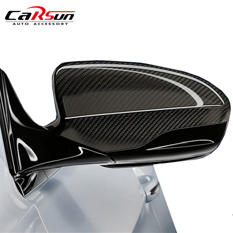 1 pc 50*200 Meter Black 5D Carbon Fiber Vinyl Film Car Wrap Sticker Auto Exterior Accessories