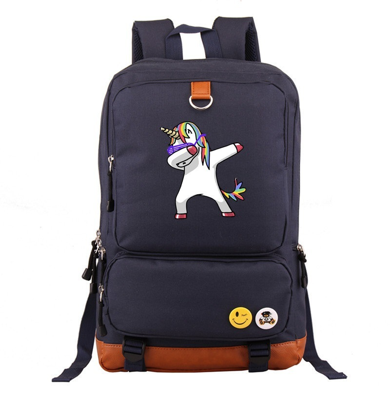 The commonly seen rolling backpack is very popular nowadays among young  people! The fashionable design of toddler backpacks makes them so charming  and cool d5064360ceaec