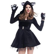Buy Animal Costumes For Teens And Get Free Shipping On Aliexpresscom