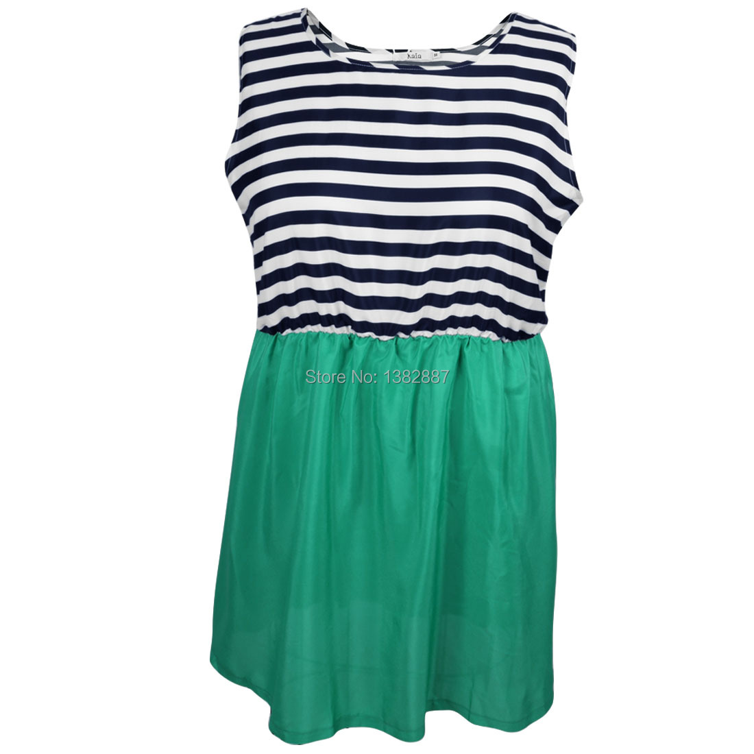 Compare Prices on Casual Teal Dress- Online Shopping/Buy Low Price ...