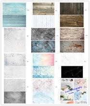 Foto Studio 57*87CM Doppel seiten Fotografie Kulissen Wasserdichte Premium Marmor Textur Hintergrund Für Foto Lebensmittel Schmuck