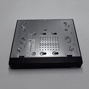 Image 5 - Dahua NVR 8CH 4K H.265 NVR2108HS 4KS2 8CH 최대 8MP 해상도 미리보기 최대 80Mbps 수신 대역폭