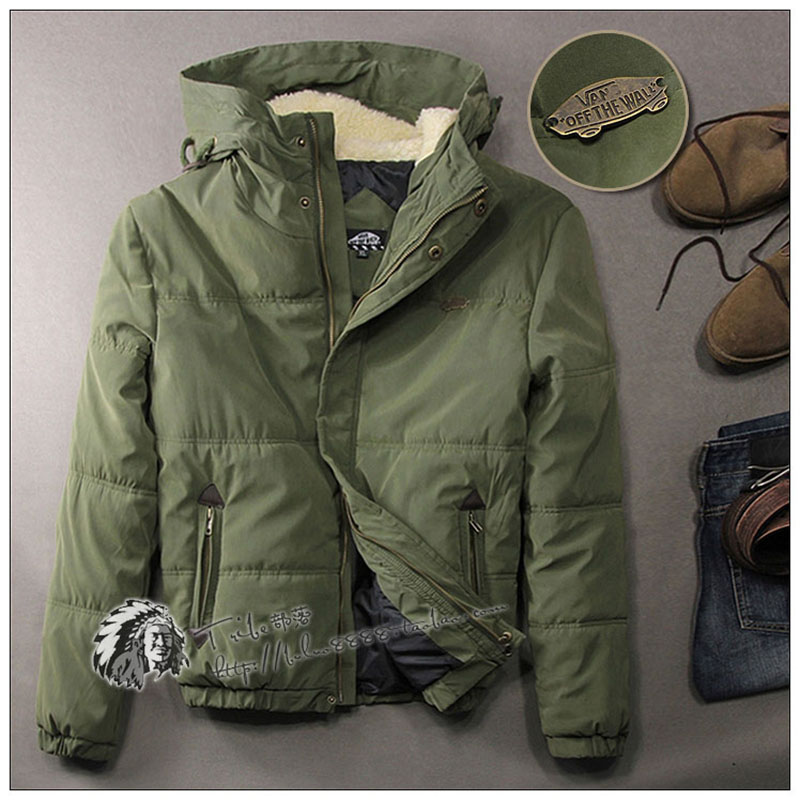 Brand mens hip hop jackets 2015 autumn winter fashion Camouflage ...