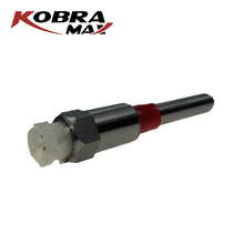 KobraMax Speed Sensor 81271210058 Sensors for Benz Auto Parts Car Spare Part steel hot die forging part forged product for auto parts