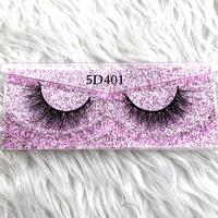 5D401