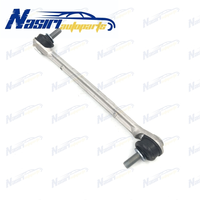 stabilizer sway bar link for mercedes c300 glk250 glk350 e350 c350 e400  #2043200789