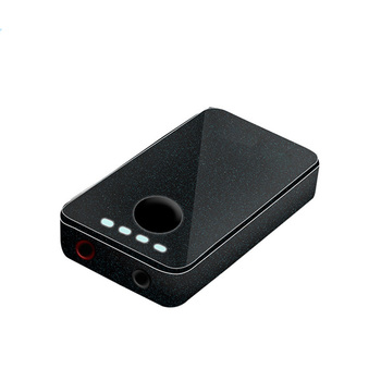 3.5mm Bluetooth Transmitter AUX Bluetooth Adapter for TV Headphones Speaker Playstation 4 Audio Bluetooth Stereo Music Receiver