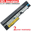 6cell 48WH S10-3 Original Laptop Battery for LENOVO IdeaPad S10-3S S205 S100 U160 U165 L09S6Y14 57Y6634 57Y6524 L09M6Y14