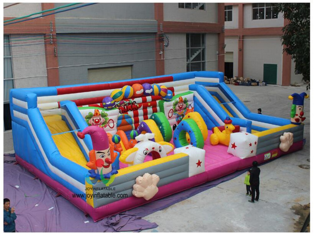 inflatable toys11