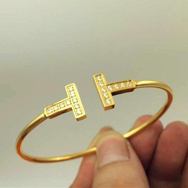 Love Jewelry Zirconia...