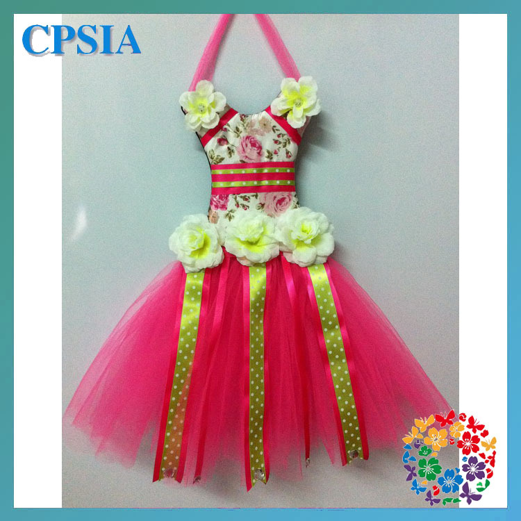 Aliexpress.com : Buy 2013 New style cute little girls hair ...