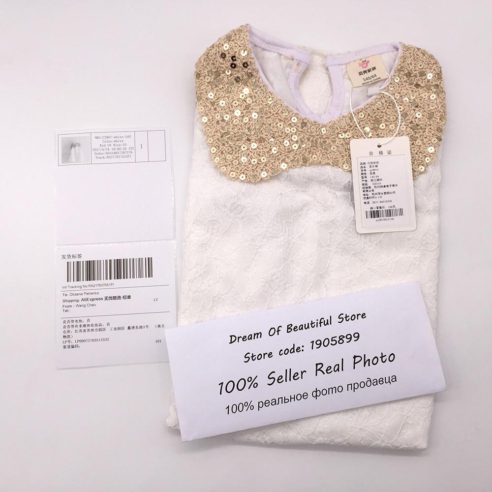 Dress-Girl-Princess-2016-Summer-New-Fashion-Lace-Sleeveless-Girls-Party-Dress-Sequin-Collar-Beautiful-Kids-Clothes-Girls-2967W-4