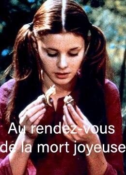《在幸福的死亡会合点》1973年法国,意大利剧情,恐怖电影在线观看