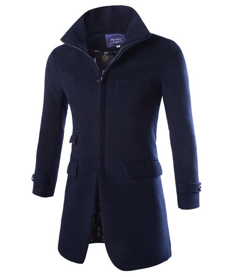 Mens Pea Coat Sale Promotion-Shop for Promotional Mens Pea Coat