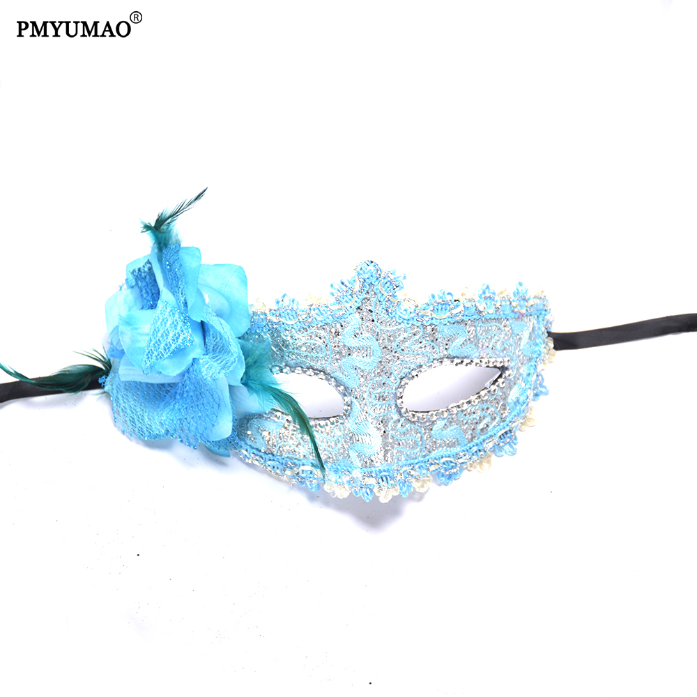 Online Buy Wholesale halloween mask store from China halloween ...