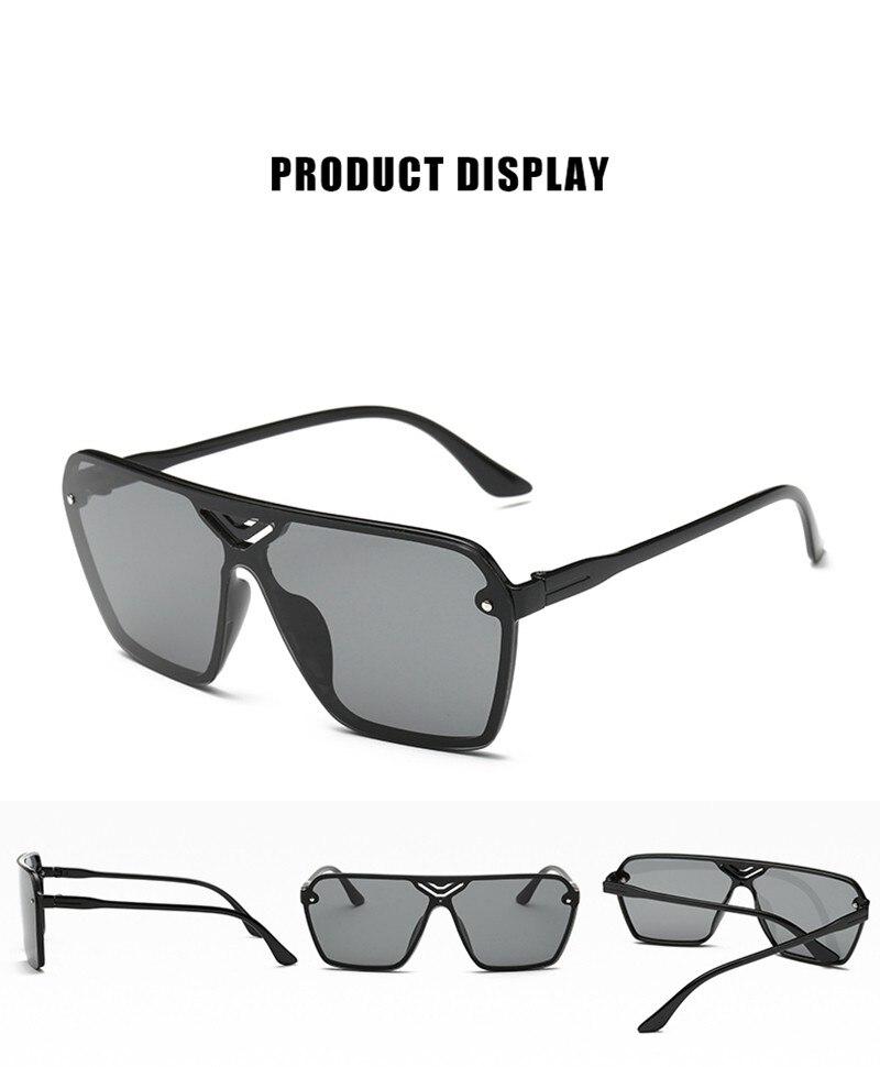 01 ZYBC Cepillo Limpiador Port/átil para Gafas 2 En 1 Kit De Limpieza De Gafas Multifuncional 2 Piezas