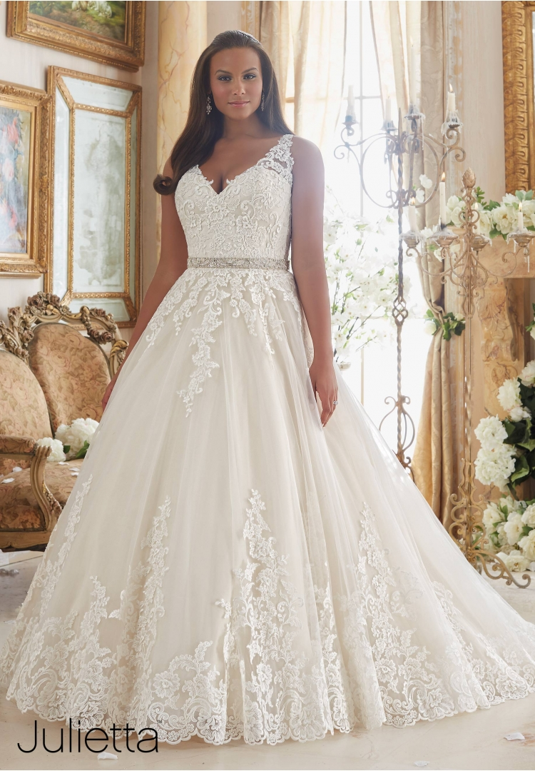 100 dresses large sizes chiffon size dresses image popular large size bridal gowns buy cheap large size bridal gowns ombrellifo Images