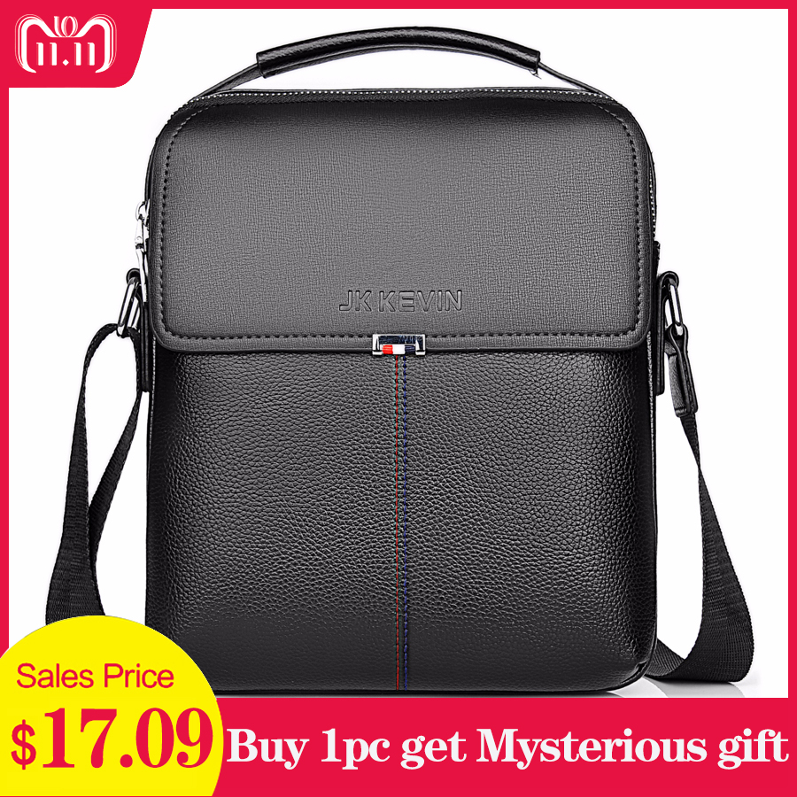 NEW brand Business briefcase handbags Shoulder Bag Leather Men Crossbody Bags For Men Casual High Quality Messenger travel bags цена