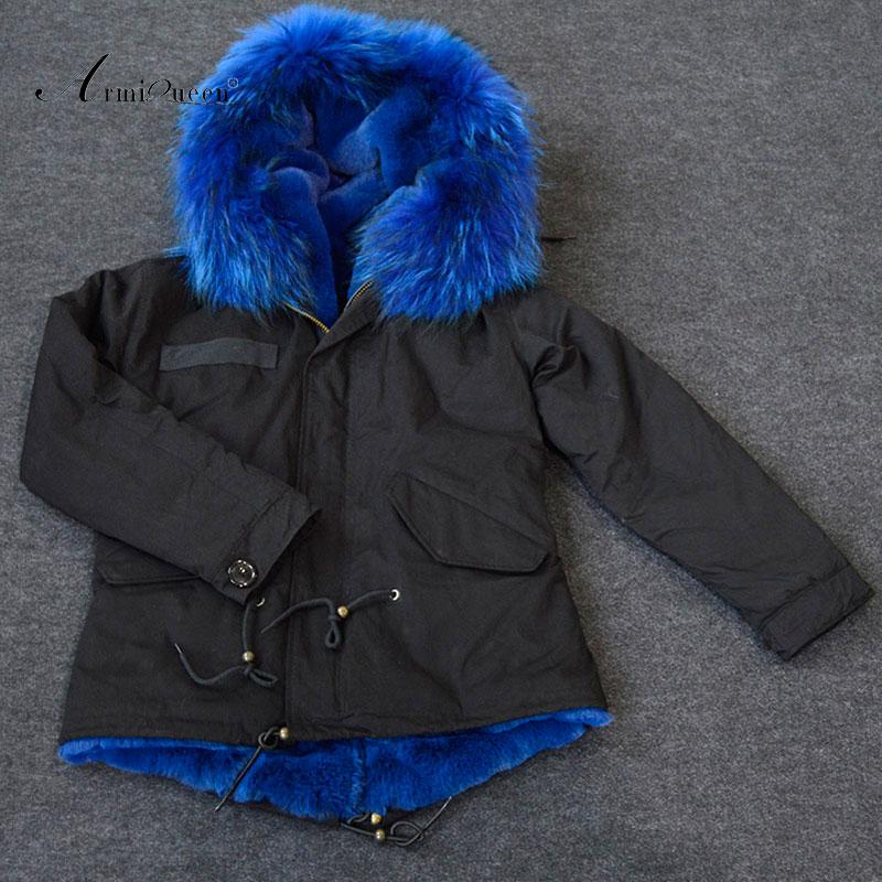 Новинка; Лидер продаж; популярная черная зимняя куртка с капюшоном из искусственного меха в итальянском стиле; парки