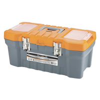 Tool Boxes STELS 90712