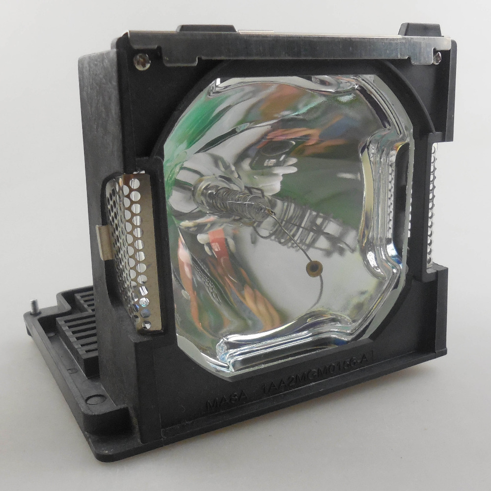 Replacement Projector Lamp POA-LMP67 for SANYO PLC-XP50 / PLC-XP50L / PLC-XP55 / PLC-XP55L poa lmp90 replacement projector bare lamp for sanyo plc su70 plc xe40 plc xl40 plc xl40l plc xl40s plc xu2530c
