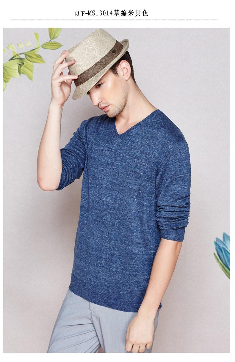 vintage fedora hat black fedora hats for men wool felt hat mens hats fedoras mens fedora hats winter vintage hat jazz hat (40)