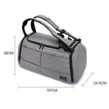 Multi Function Sports Bag