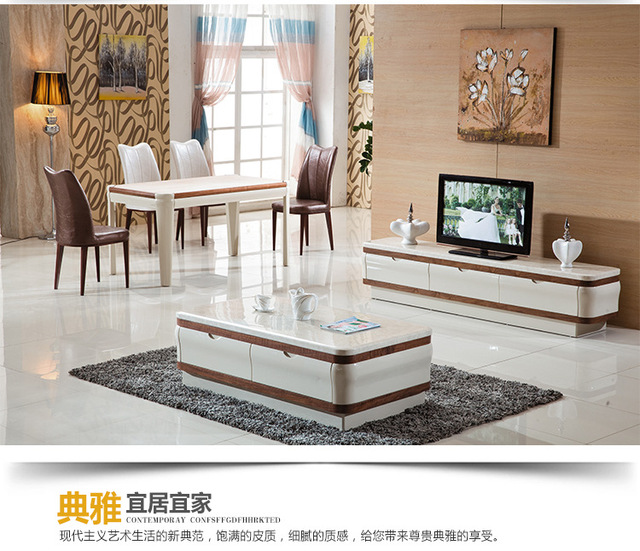 Free Shipping 190 110 98cm Chinese Tea Table Modern 2016