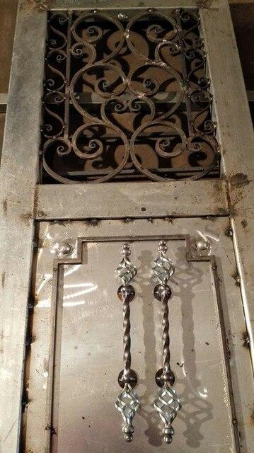 Wrought Iron Doors Iron Double Doors Iron Front Doors Iron Entry