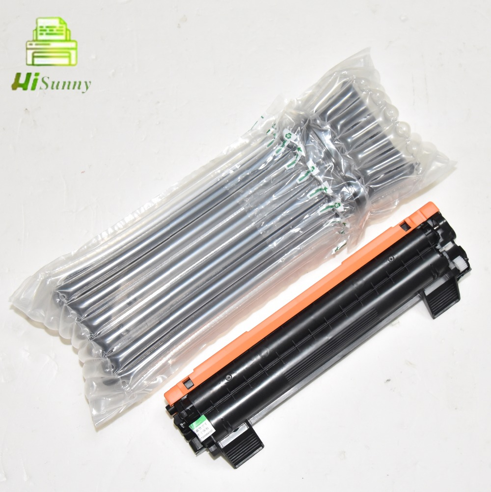 2pcs Ct202137 For Fuji Xerox Dp P115b M115b M115fs P115w M115w Docuprint 3799usd M115z P115