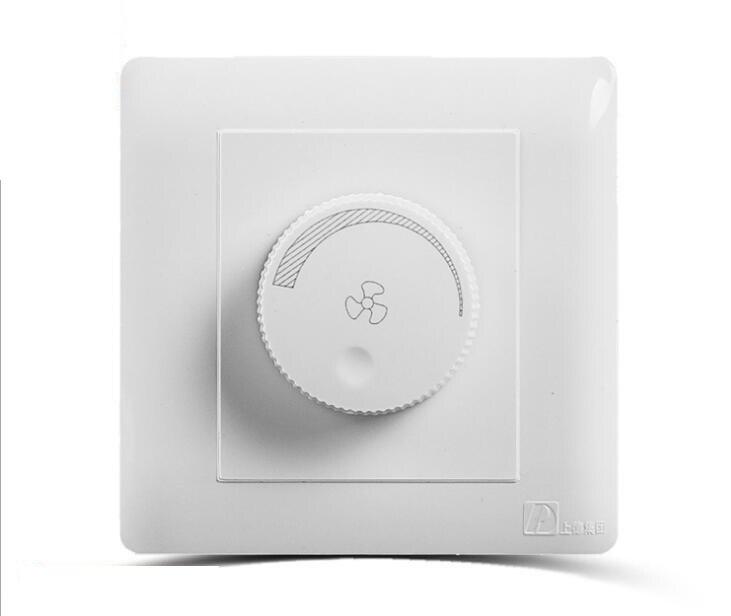 interruptor de toque de controle forma luz led dimmer inteligente 02
